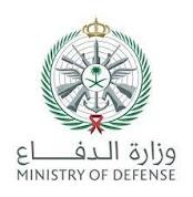 وزارة الدفاع تعلن فتح باب التجنيد الموحد 1443هـ للوظائف العسكرية.