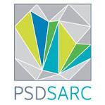 مركز الأمير سلطان للدراسات والبحوث الدفاعية يعلن توفر وظائف إدارية وتقنية وهندسية.