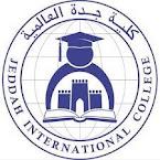 كلية جدة العالمية تعلن توفر وظائف إدارية وأكاديمية بعدة تخصصات للجنسين.