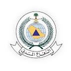 الدفاع المدني يعلن بدء التسجيل في الوظائف العسكرية.
