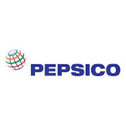 شركة بيبسيكو العالمية تعلن توفر وظائف لحملة الثانوية فأعلى بجميع مدن المملكة.